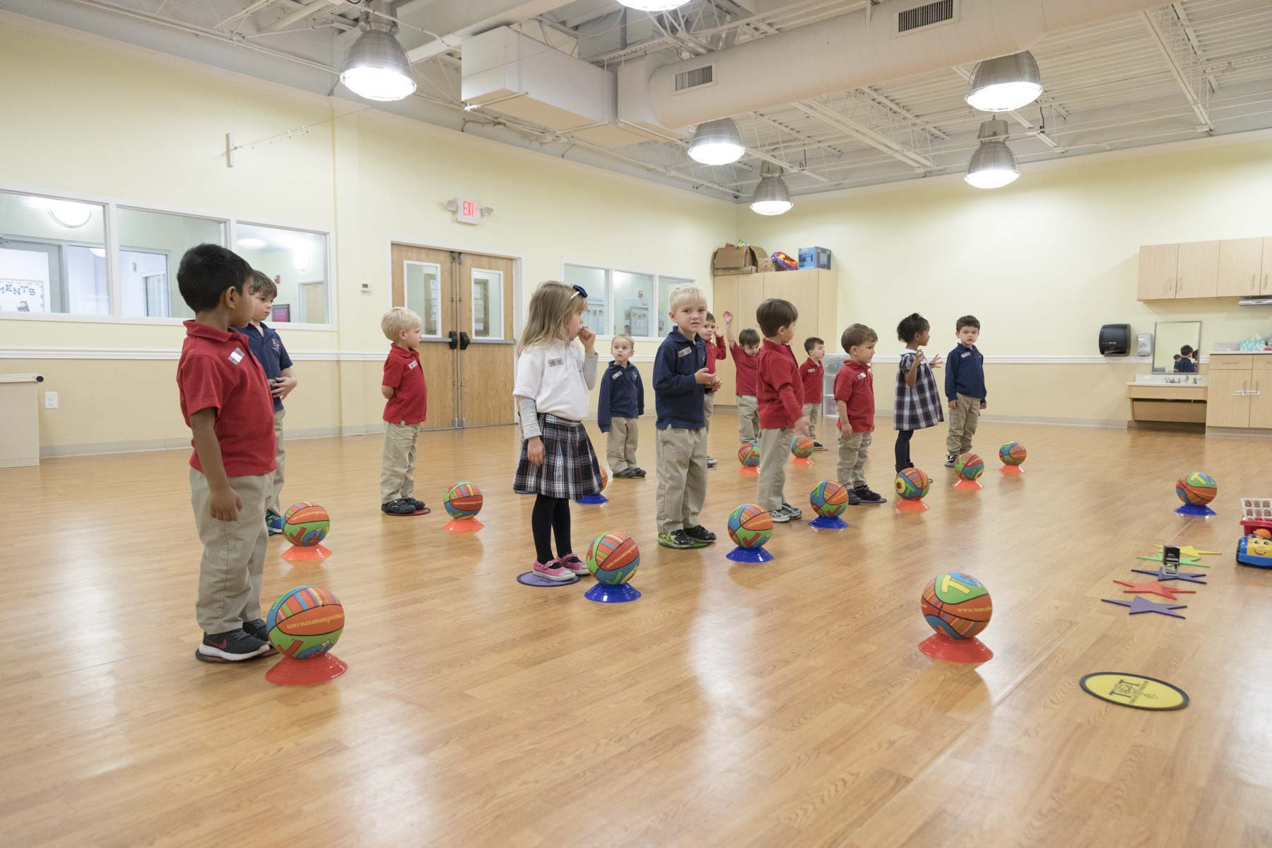 An Overview of Enrichment Courses at The Gardner School - The Gardner School